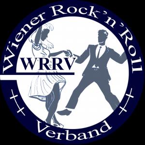 Wiener Rock 'n' Roll Verband