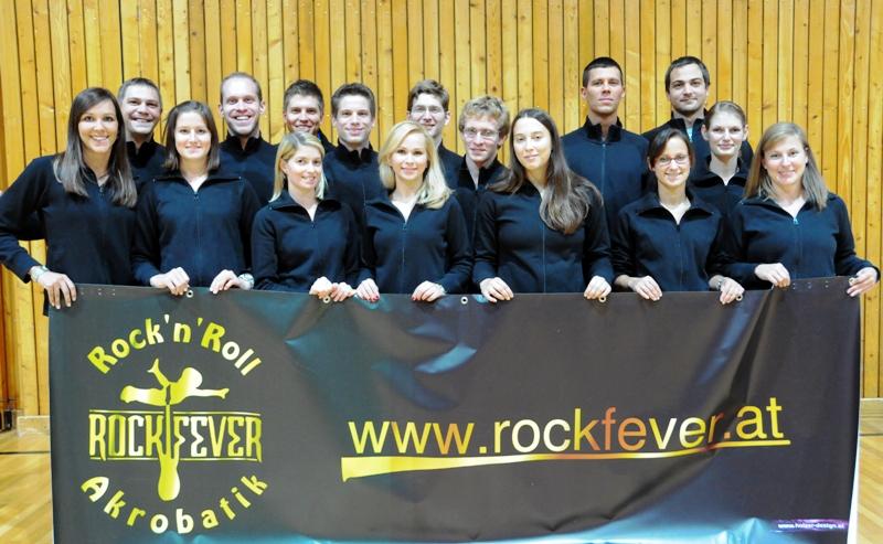 Mitglieder 2012