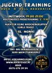 jugendtraining_poster2