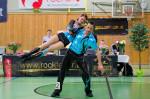 Maria-Angela & Stefan, Wiener Meisterschaft 2014