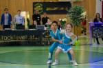 Cynthia & Christoph, Wiener Meisterschaft 2014