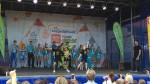 Donauinselfest - Sahil & Carmen