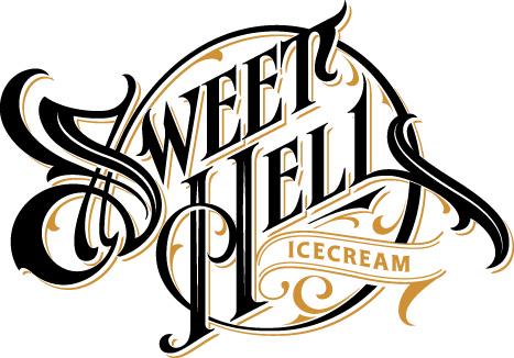 Sweet Hell