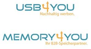 USB 4 You