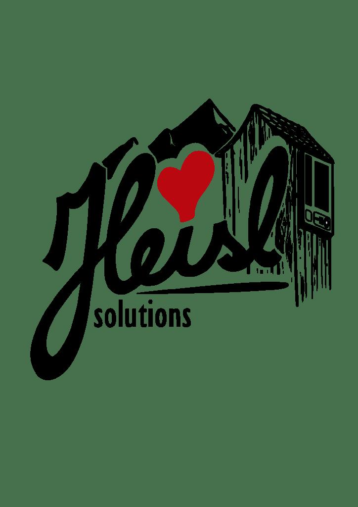 Heisl Solutions