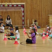 20130905_kindertraining_023