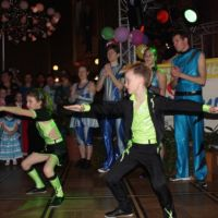 20140215_kinderfasching_10