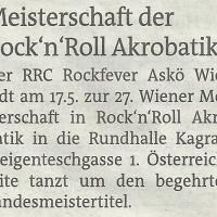 20140514_bezirkszeitung